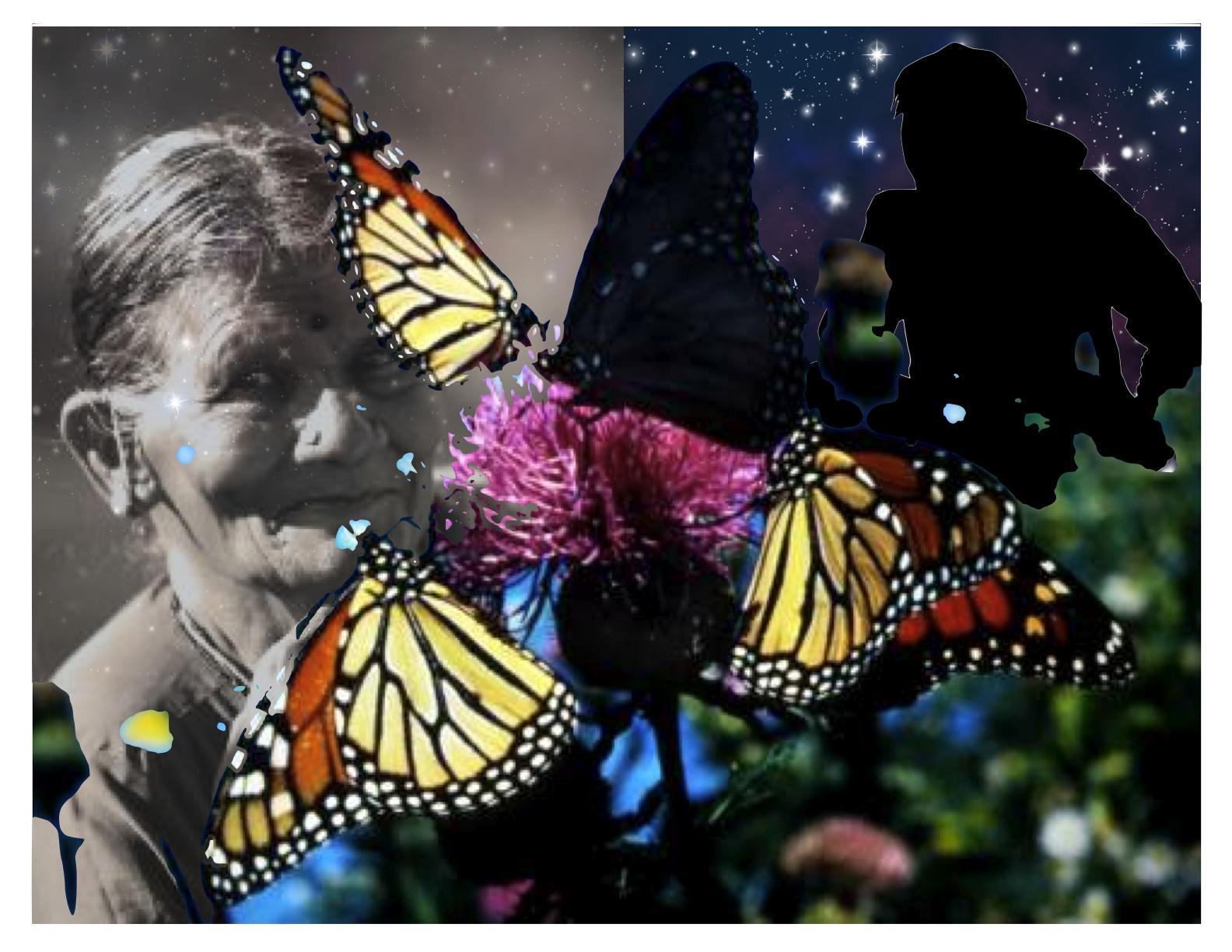Eating dead butterflies dreams landing eating dead butterflies biocorpaavc Gallery